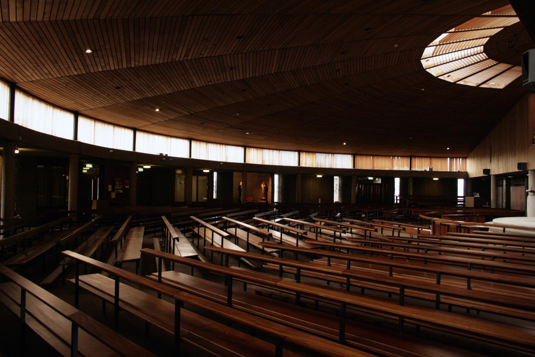 St fintans parish sutton webcam
