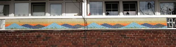 bd-mosaic-kevinstmountains