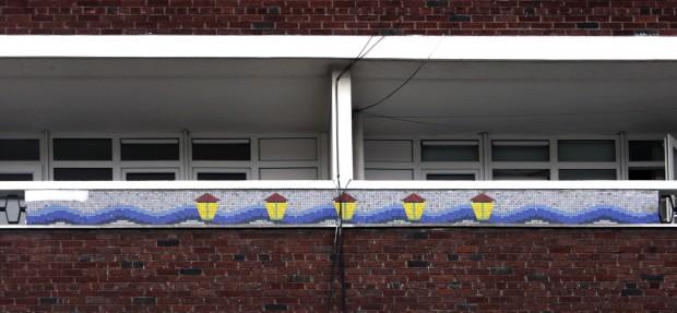 bd-mosaic-lamps