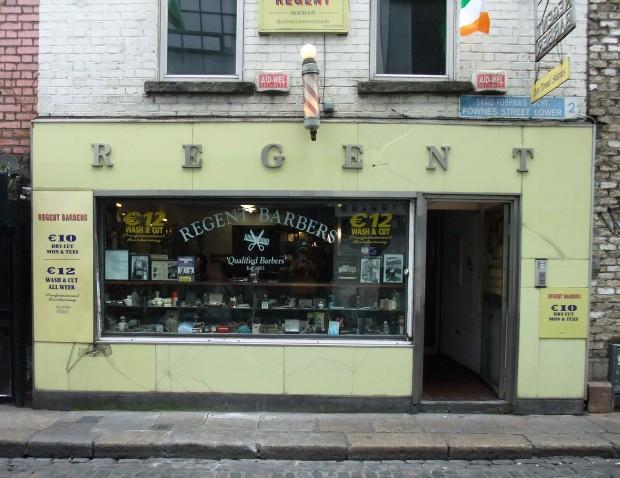 bd-regent