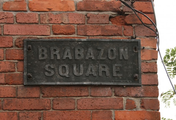 bd-brabazon-1