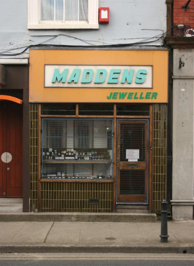 bd-maddens-2