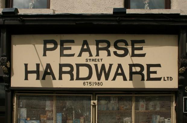 bd-pearsehardware-4