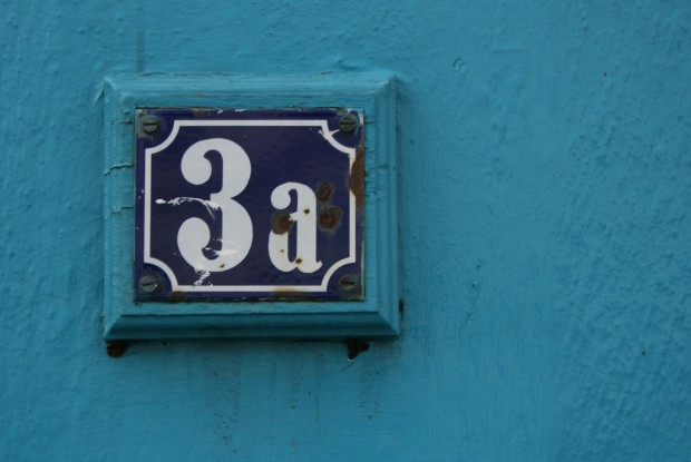 bd-3ageorgesstreet-3