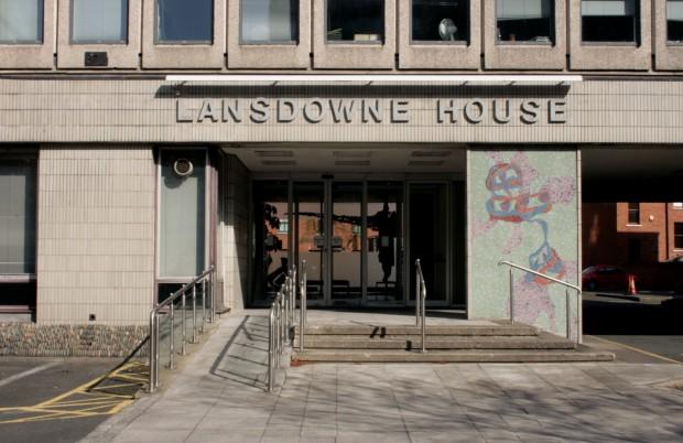 bd-lansdownehouse-2