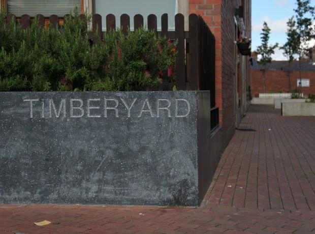 bd-timberyard-1