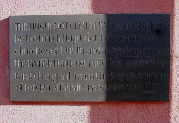 bd-huguenot-3
