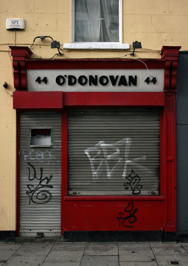 bd-odonovan-1