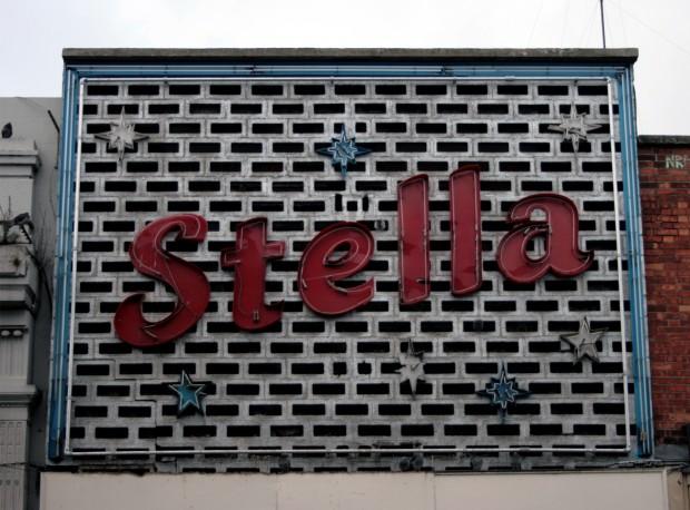 bd-stella-2