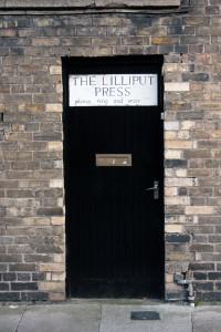 bd-lilliputpress-2
