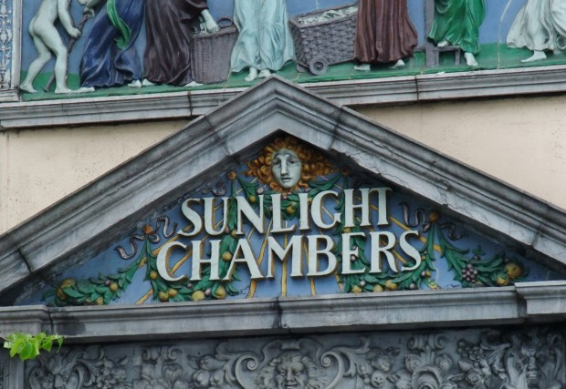 bd-sunlightchambers-4