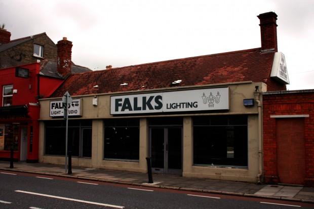 bd-falks-1