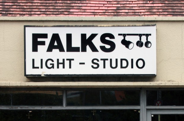 bd-falks-2