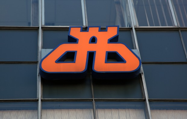 bd-buscrest-6