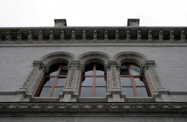 bd-museumbuilding-2
