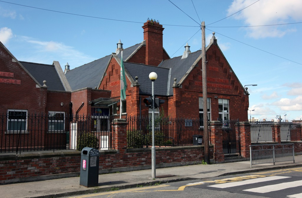 bd stcatherines 5 1024x672 St. Catherines National Schools, Donore Avenue, Dublin 8