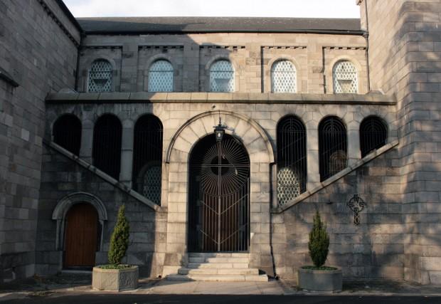 bd-churchsacredheart-1