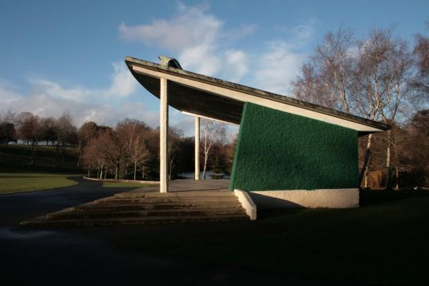 bd-bushypark-1