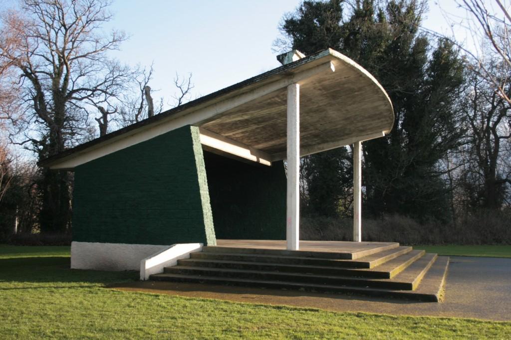 bd-bushypark-2