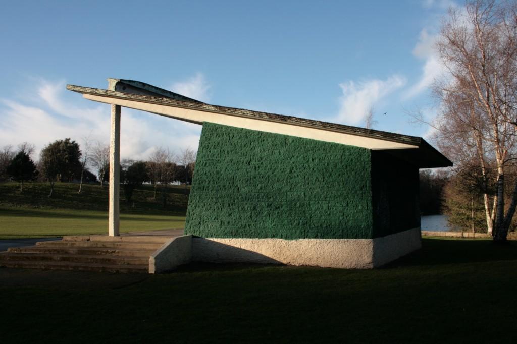 bd-bushypark-5