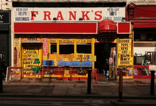 bd-franks-1